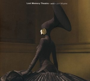 Lost Memory Theatre-Act 2