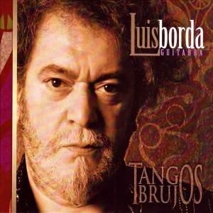 Tango Brujos
