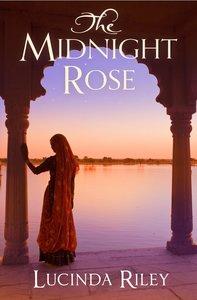 Riley, L: Midnight Rose