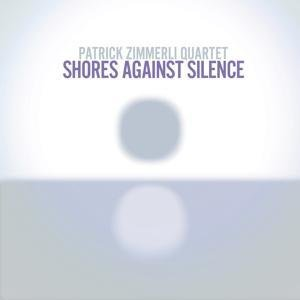Shores Against Silence