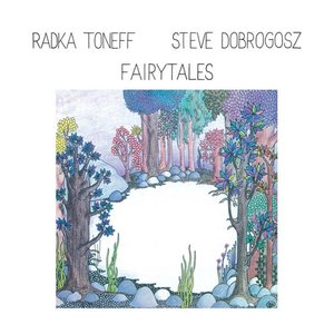 Fairytales (Original Master Edition)