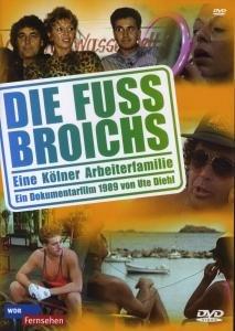 Die Fussbroichs-Eine Kölner Arbeiterfamilie-Doku