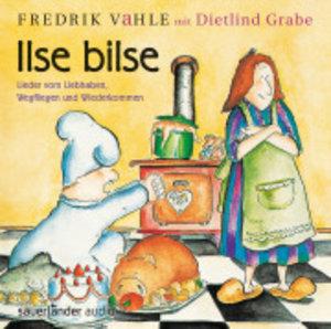 Ilse Bilse