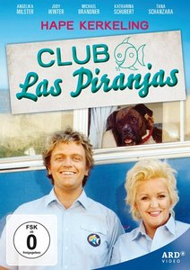 Club Las Piranjas