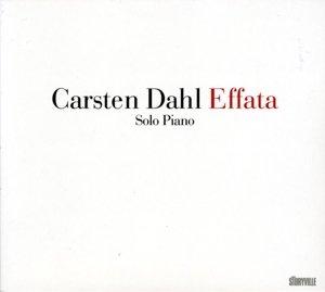 Effata-Solo Piano