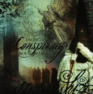 Conspiracy (Split Single)
