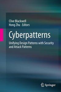 Cyberpatterns