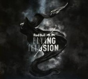 Red Bull Flying Illusions