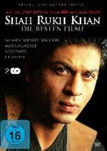 Sha Rukh Khan-Die besten Filme (4 Filme)