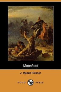 Moonfleet (Dodo Press)