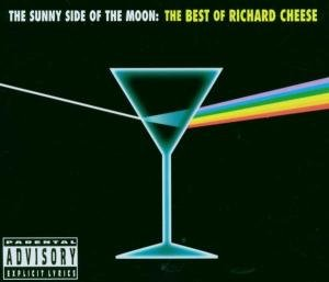 The Sunny Side Of The Moon: The Best Of Richard Ch