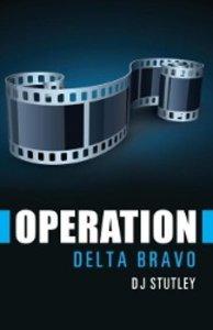 Operation Delta Bravo