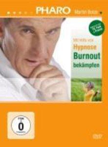 Mit Hilfe von Hypnose Burnout bekämpfen