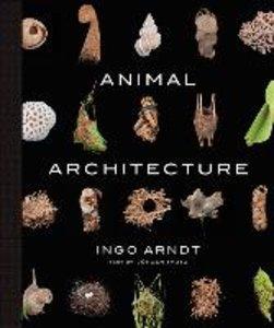 Animal Architecture