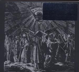 Casus Luciferi (Incl Bonus Track)