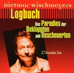 Wischmeyer's Logbuch Live