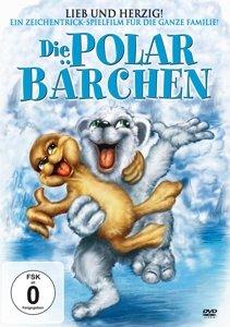 Die Polarbärchen