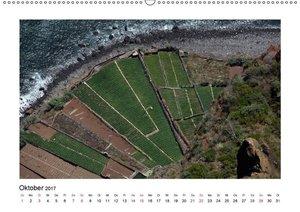 Madeira (Wandkalender 2017 DIN A2 quer)