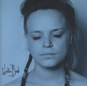 Wallis Bird (Jewel Case Edition)