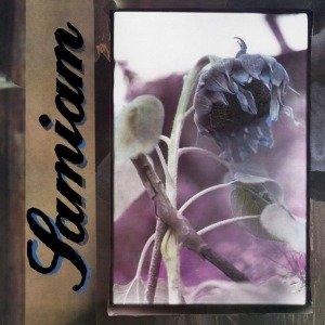 Samiam (Deluxe Gatefold Purple Viny