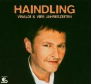Vivaldi & Vier Jahreszeiten