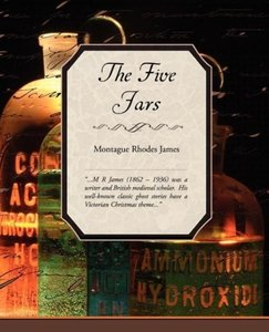 The Five Jars