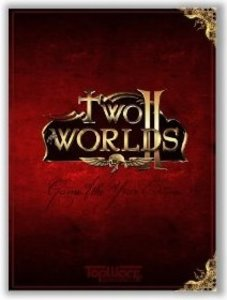 Two Worlds II - Velvet Game of the Year Edition