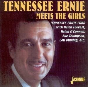 Meets The Girls-Rare Transcriptions