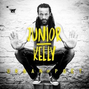 Urban Poet (Gatefold 2LP+CD)