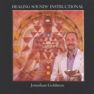 Healing Sounds Instructional