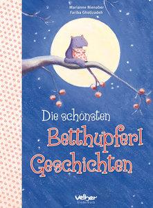 Die schönsten Betthupferl-Geschichten