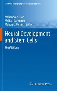 Neural Development and Stem Cells