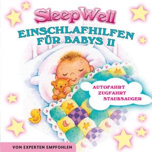 Einschlafhilfen Für Babies II-Sleep Well
