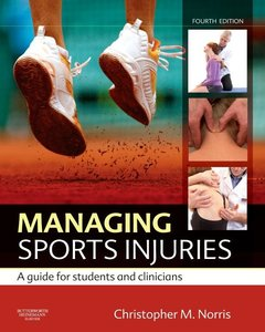 Managing Sports Injuries