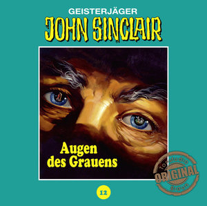 John Sinclair Tonstudio Braun - Folge 12