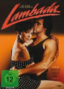 Lambada - Heiß und gefährlich