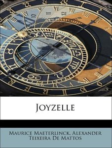Joyzelle