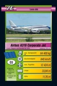 Ultra Jets