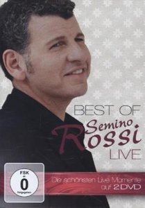 Best Of-Live