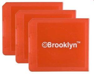 BrooklynÖ Starter Set (rot)