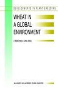 Wheat in a Global Environment
