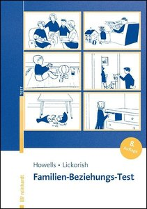 Familien-Beziehungs-Test (FBT)