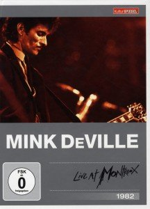 Live At Montreux 1982 (Kulturspiegel-Edition)
