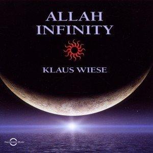 Allah - Infinity