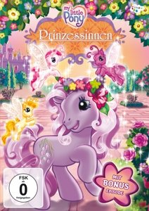 My Little Pony-Prinzessinnen