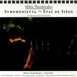 Symphonietta