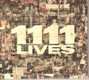 1111 Lives