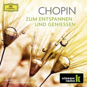 Chopin (Klassik-Radio-Serie)