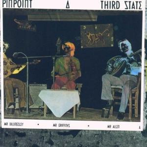 Third State