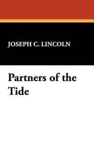 Partners of the Tide